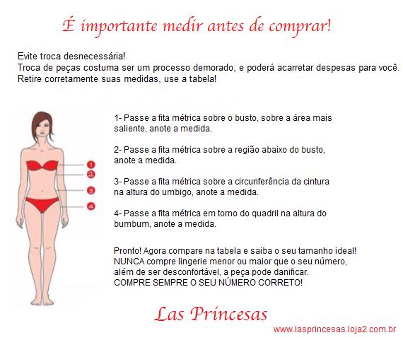 lasprincesas.loja2.com.br/img/5689931925fd9f6444cd7b42777fe15b.png