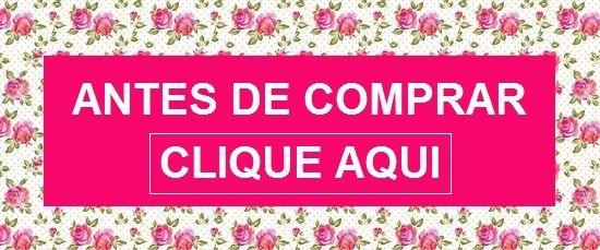 lasprincesas.loja2.com.br/img/62c53205a16abe0b1772ae0107ce8d0f.jpg