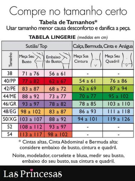 lasprincesas.loja2.com.br/img/a5f7e1d13dab817a8acea99a76f41fd1.jpg